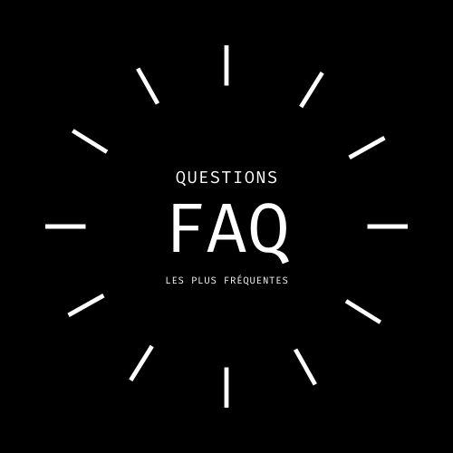 Kliclocal FAQ