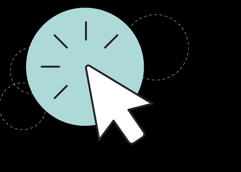 Kliclocal augmentez votre présence web