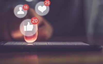 Comment optimiser votre contenu sur les réseaux sociaux